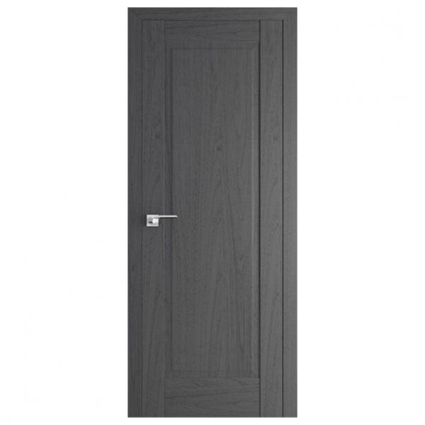 Дверь ProfilDoors 100X