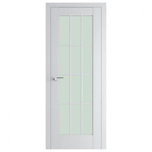 Дверь ProfilDoors 102X