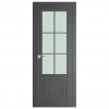 Дверь ProfilDoors 103X