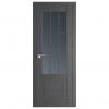 Дверь ProfilDoors 104X