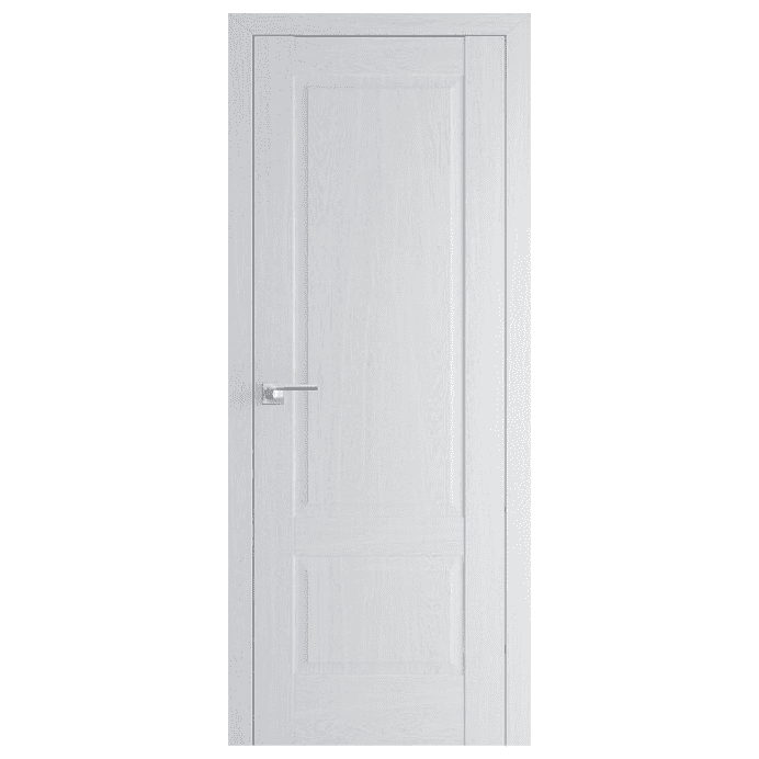 Дверь ProfilDoors 105X