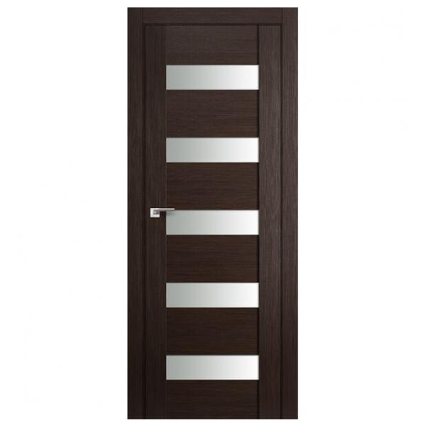 Дверь ProfilDoors 29Х Модерн