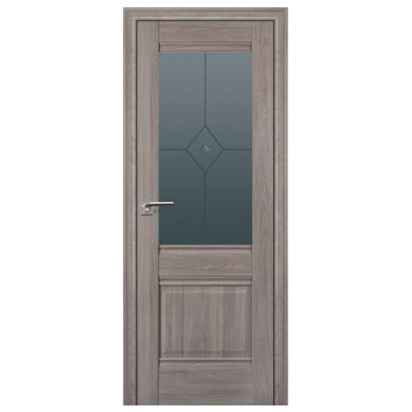 Дверь ProfilDoors 2Х