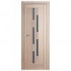 Дверь ProfilDoors 30Х Модерн
