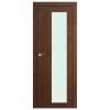 Дверь ProfilDoors 47Х Модерн