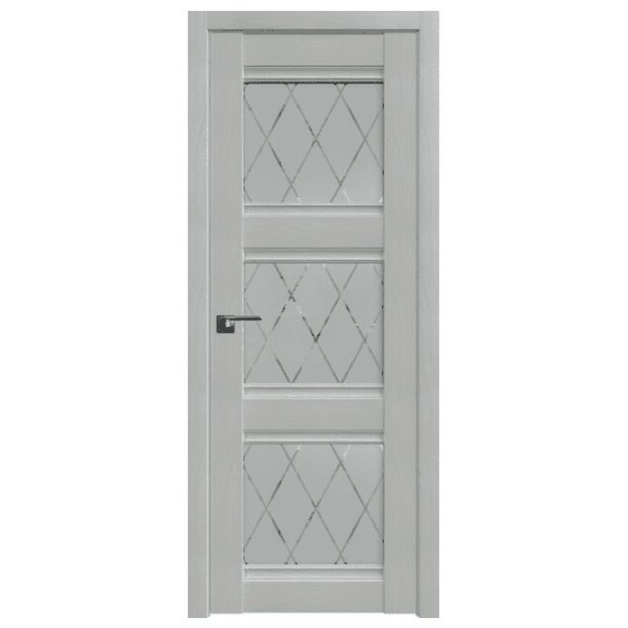 Дверь ProfilDoors 3X