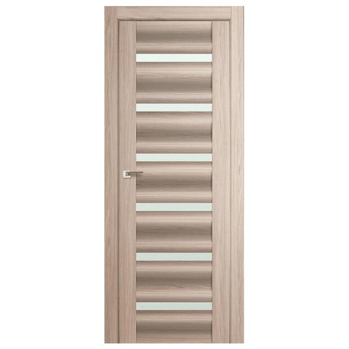 Дверь ProfilDoors 57Х Модерн