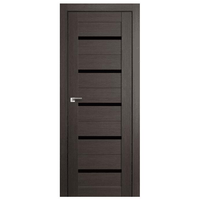Дверь ProfilDoors 7X Модерн