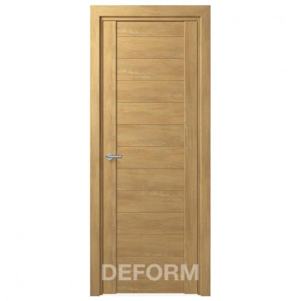 Deform D10