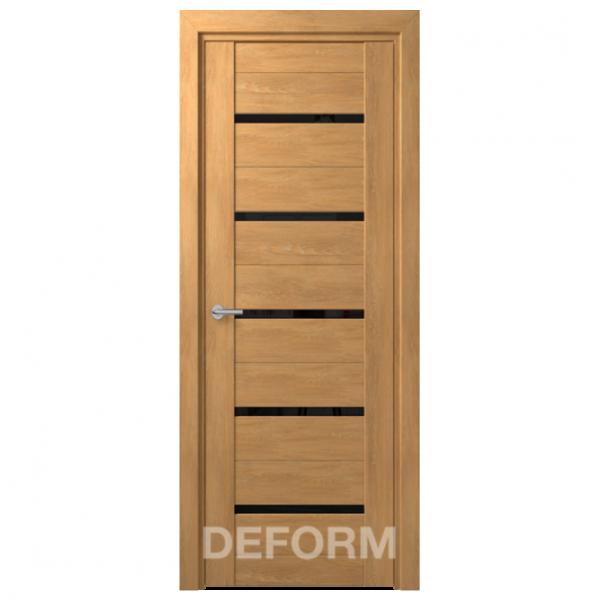 Deform D11