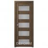 Deform D12