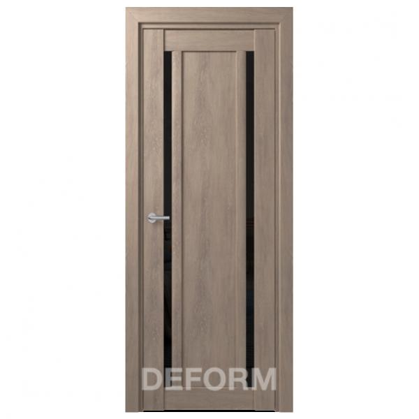 Deform D13