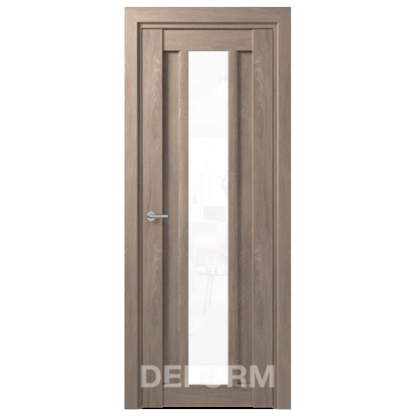 Deform D14