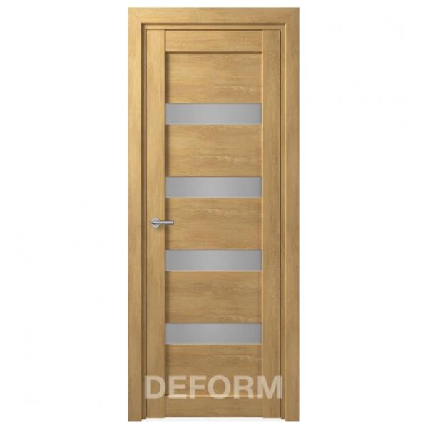 Deform D16