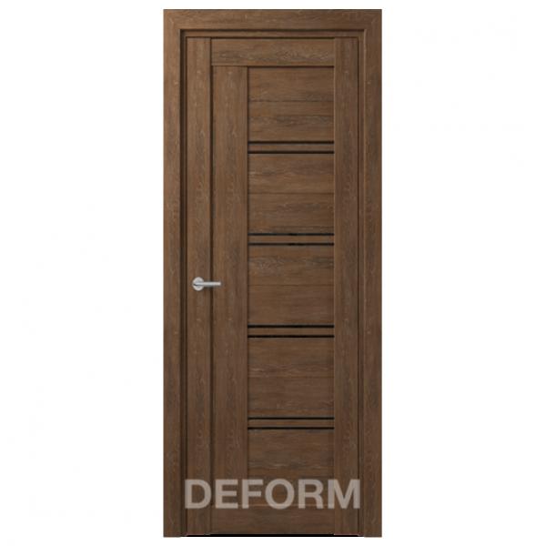 Deform D18