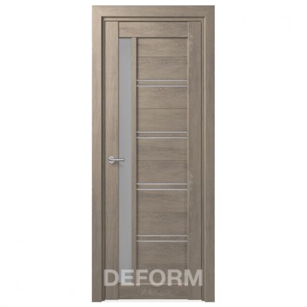 Deform D19