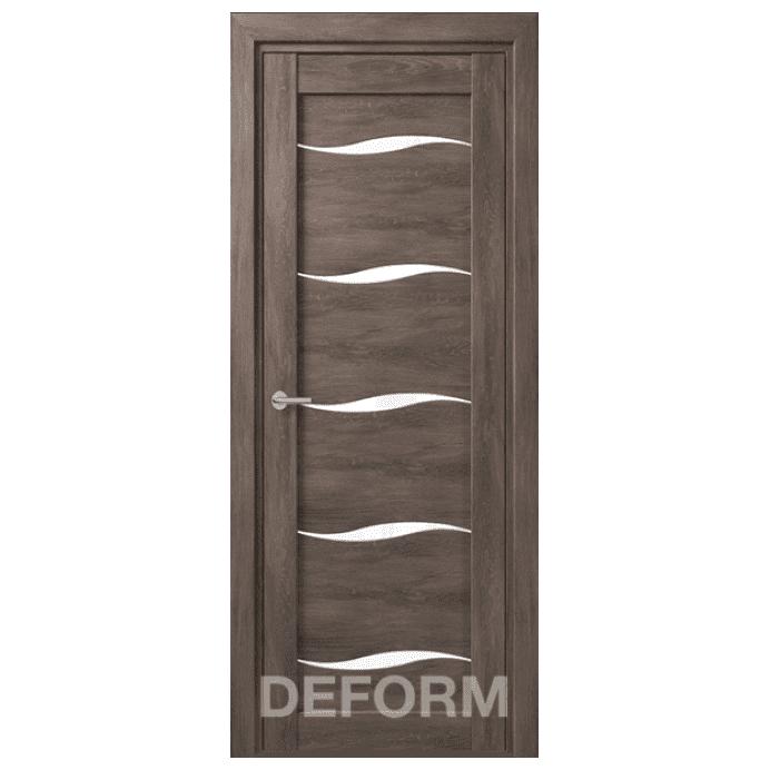Deform D1
