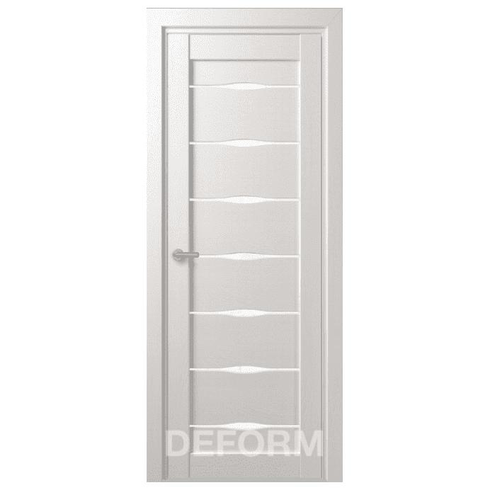Deform D3
