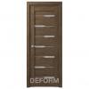 Deform D4