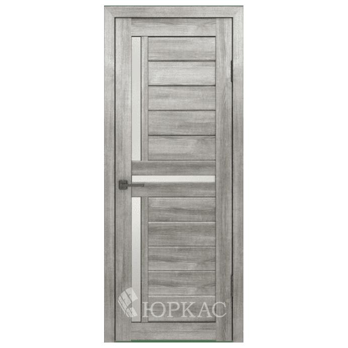 Дверь Лайт 16