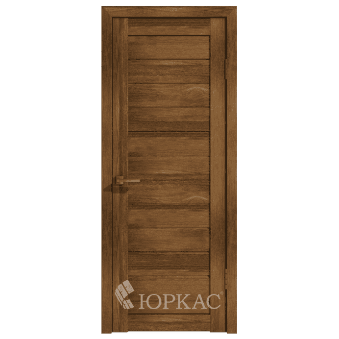 Дверь Лайт 6