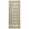Portas S29