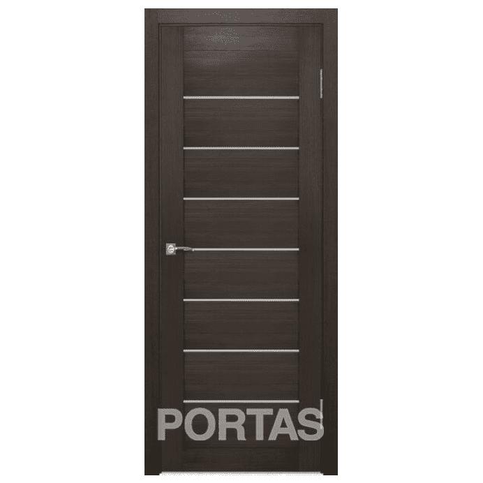 Portas S21