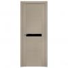 Дверь Экошпон ProfilDoors серия U Модерн, модель 2.01U