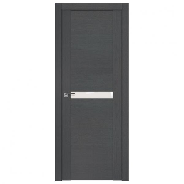 Дверь Экошпон ProfilDoors серия XN Модерн, модель 2.01XN