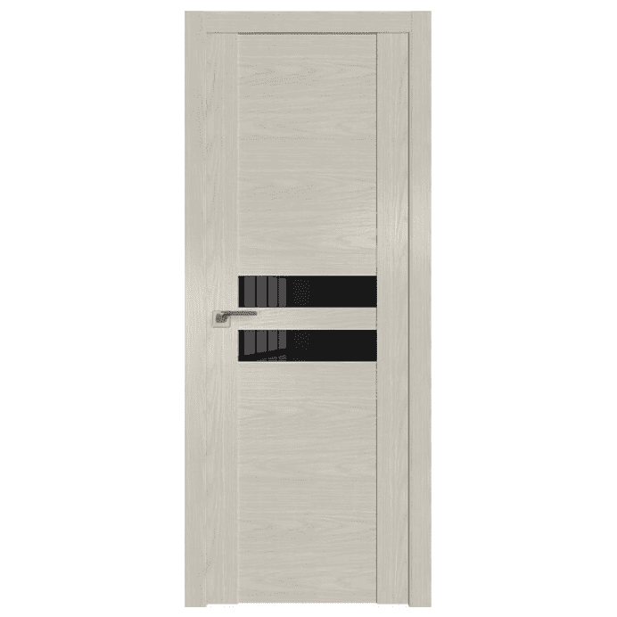 Дверь Экошпон ProfilDoors серия XN Модерн, модель 2.03XN