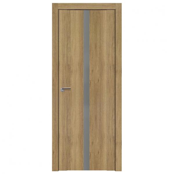 Дверь Экошпон ProfilDoors серия XN Модерн, модель 2.04XN