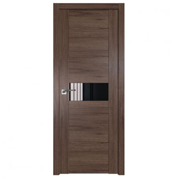 Дверь Экошпон ProfilDoors серия XN Модерн, модель 2.05XN