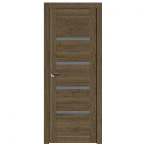 Дверь Экошпон ProfilDoors серия XN Модерн, модель 2.09XN