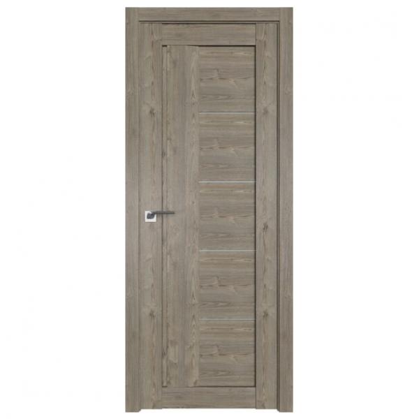 Дверь Экошпон ProfilDoors серия XN Модерн, модель 2.10XN