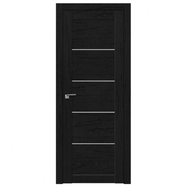 Дверь Экошпон ProfilDoors серия XN Модерн, модель 2.11XN