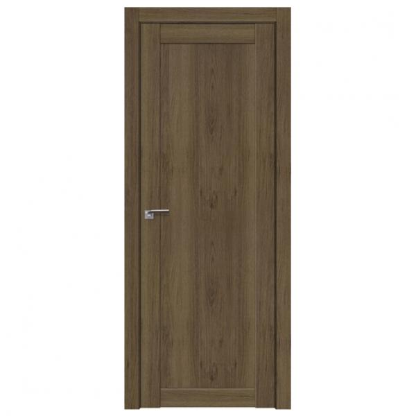 Дверь Экошпон ProfilDoors серия XN Классика, модель 2.18XN