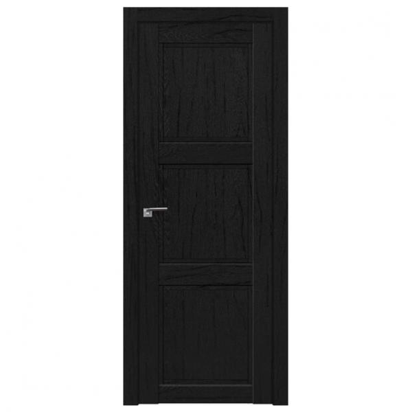 Дверь Экошпон ProfilDoors серия XN Классика, модель 2.26XN