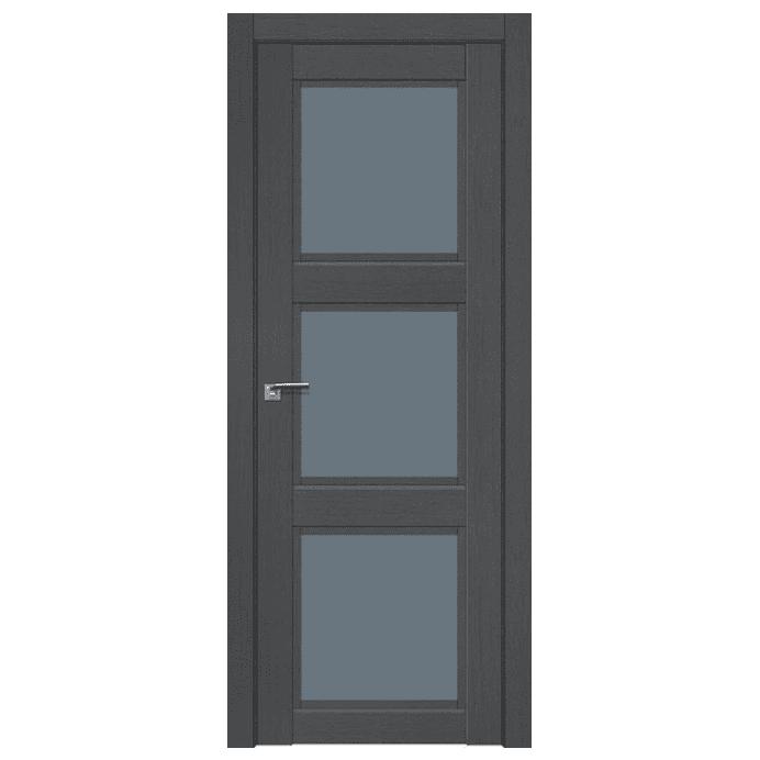 Дверь Экошпон ProfilDoors серия XN Классика, модель 2.27XN