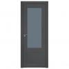 Дверь Экошпон ProfilDoors серия XN Классика, модель 2.31XN