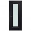 Дверь Экошпон ProfilDoors серия U Классика, модель 24U