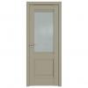 Дверь Экошпон ProfilDoors серия U Классика, модель 2U