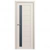 Дверь Экошпон ProfilDoors серия U Модерн, модель 37U