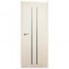 Дверь Экошпон ProfilDoors серия U Модерн, модель 49U