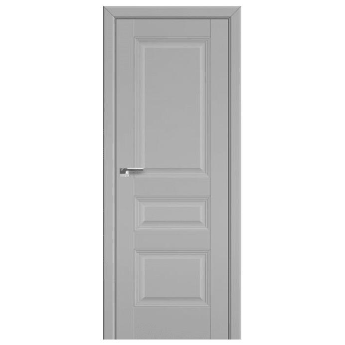 Дверь Экошпон ProfilDoors серия U Классика, модель 66U Классика