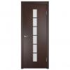 Дверь межкомнатная МДФ Ламинированная. Модель Verda C12 ДО