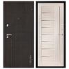 Дверь входная металюкс Гранд М331