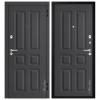 Дверь входная Металюкс Гранд М354