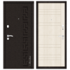 Дверь входная Металюкс Коллекция Стандарт. Модель М401