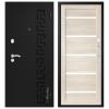 Дверь входная Металюкс Коллекция Стандарт. Модель М524