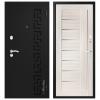 Дверь входная Металюкс Коллекция Стандарт. Модель М531